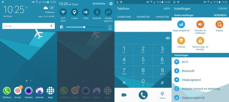 samsung-galaxy-s6-thema-tips-flying-blue