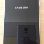 galaxy-s6-edge-plus-dummy-unit-4-249x465