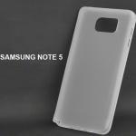 samsung-galaxy-note-5-case-1
