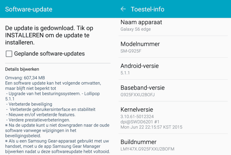 samsung-galaxy-s6-edge-android-5-1-update-nederland