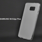 samsung-galaxy-s6-edge-plus-case-1