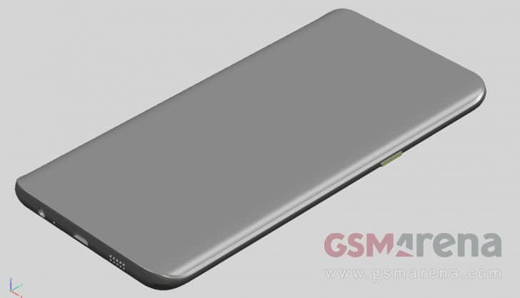 samsung-galaxy-s6-edge-plus-render-gsma 'Onthulling Samsung Galaxy Note 5, S6 Edge Plus op 12 augustus' (update: nieuwe renders + Note 5 later in NL?)