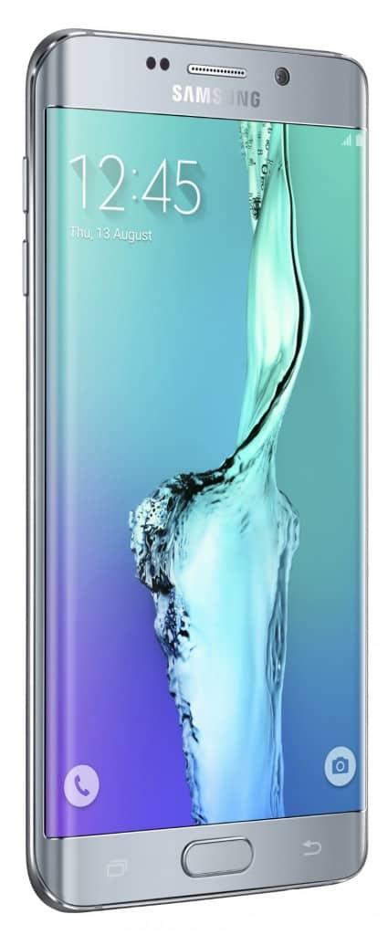 Galaxy-S6-edge-plus-zilver