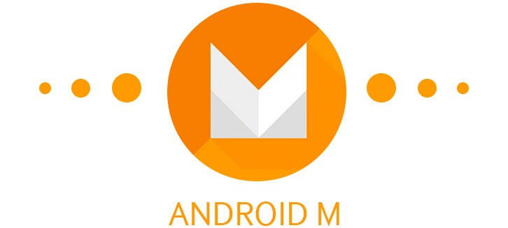 samsung-galaxy-android-m-update-features-header Samsung licht Android 6.0 Marshmallow features voor haar Galaxy telefoons toe