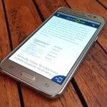 samsung-galaxy-j5-150x150 Snelle kooptip: goedkoopste Samsung Galaxy J5, voor € 12,- per maand