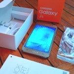 samsung-galaxy-j5-pakket