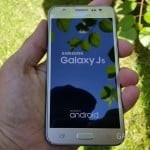 samsung-galaxy-j5-preview-1