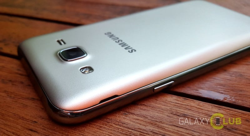 samsung-galaxy-j5-preview-2