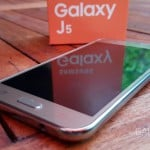samsung-galaxy-j5-preview-3
