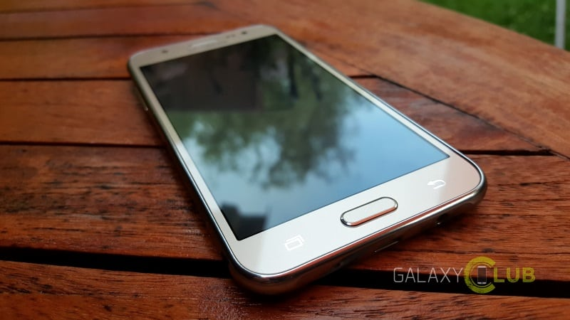 samsung-galaxy-j5-preview-4