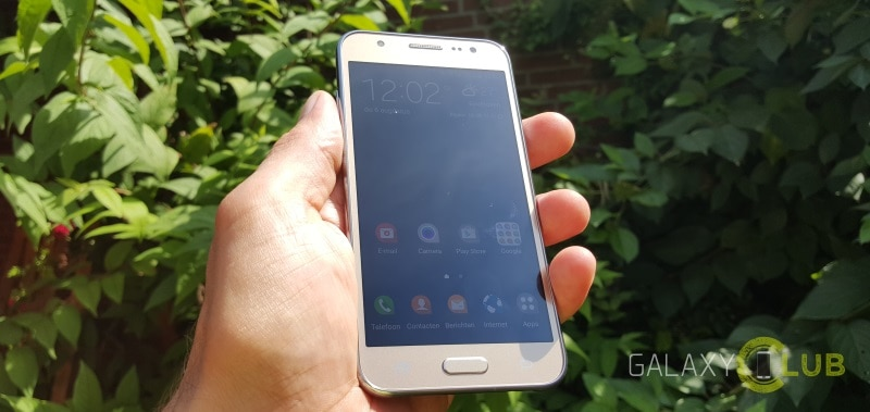 samsung-galaxy-j5-preview-5