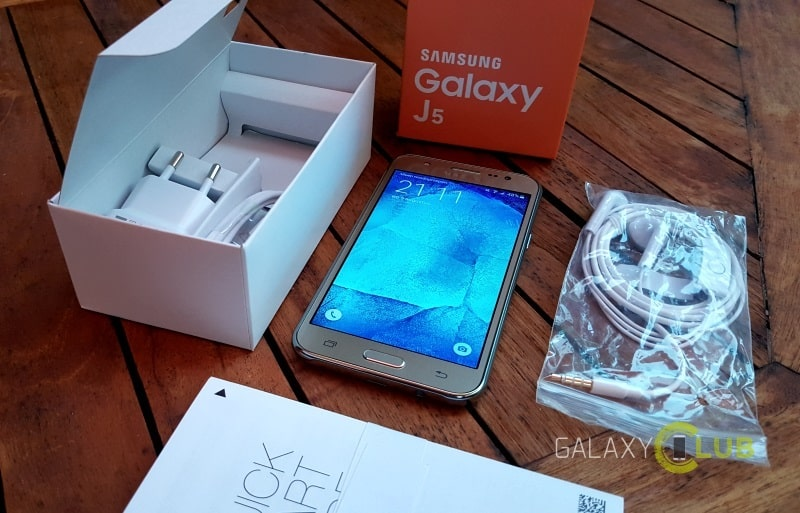 samsung-galaxy-j5-preview-6