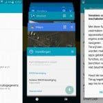 samsung-galaxy-note-4-android-5-1-update-nederland-preview-apps-pinnen-150x150 Android 5.1.1 update Samsung Galaxy Note 4 arriveert in NL (update 9 sept: unbranded en Vodafone)
