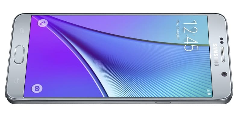 samsung-galaxy-note-5-zilver