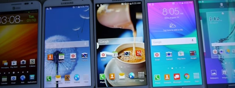 samsung-galaxy-note-droptest-serie