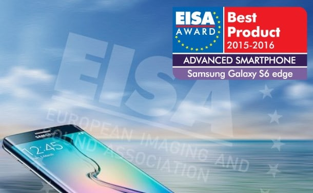 samsung-galaxy-s6-edge-eisa-award Samsung Galaxy S6 Edge wint EISA's 'European Advanced Smartphone' award