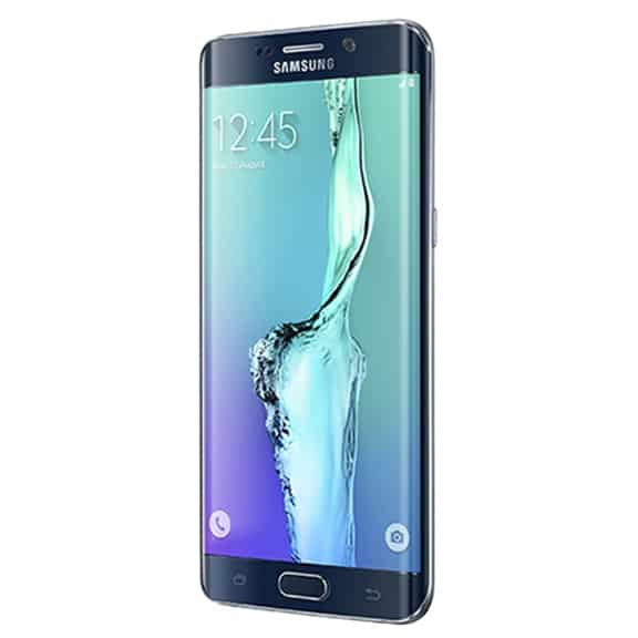 samsung-galaxy-s6-edge-plus-3 Is groter beter? Dit is de Samsung Galaxy S6 Edge+