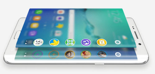 samsung-galaxy-s6-edge-plus-features-1