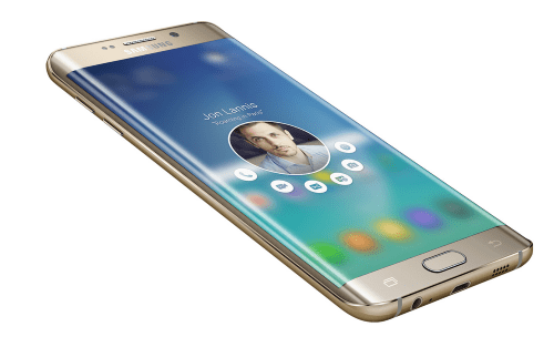 samsung-galaxy-s6-edge-plus-features-2