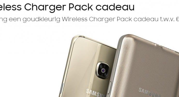 samsung-galaxy-s6-edge-plus-gratis-draadloze-oplader-kado