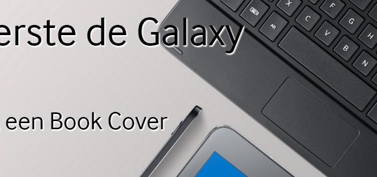 samsung-galaxy-tab-s2-gratis-book-cover-keyboard-actie