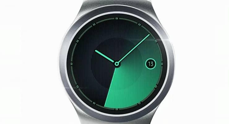 samsung-gear-s2-ronde-smartwatch