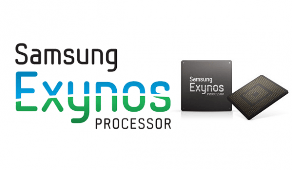samsung-exynos-8890-galaxy-s7-geekbench-benchmark Samsung start officieel massaproductie 10nm system on a chip (Galaxy S8, jawel)