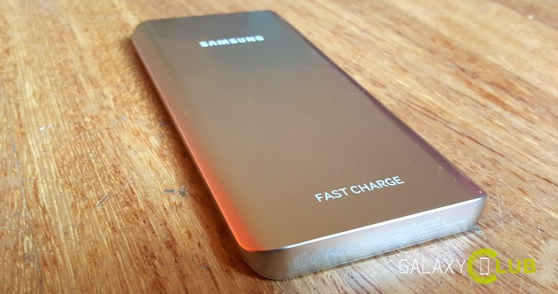 samsung-fast-charge-battery-pack-eb-pn920-note-4 Review: Samsung's Fast Charging Battery Pack EB-PN920