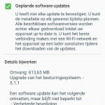 samsung-galaxy-note-4-android-5-1-1-update-unbranded