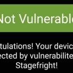 Updates brengen meer Stagefright patches naar verschillende Galaxys: A3, S5 Mini, J1 (update)