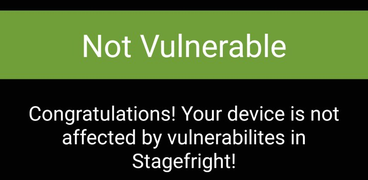 samsung-galaxy-s5-mini-a3-j1-stagefright-update-patch-fix