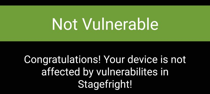samsung-galaxy-s5-mini-a3-j1-stagefright-update-patch-fix Updates brengen meer Stagefright patches naar verschillende Galaxys: A3, S5 Mini, J1 (update)