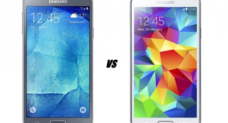 samsung-galaxy-s5-neo-versus-galaxy-s5-verschillen