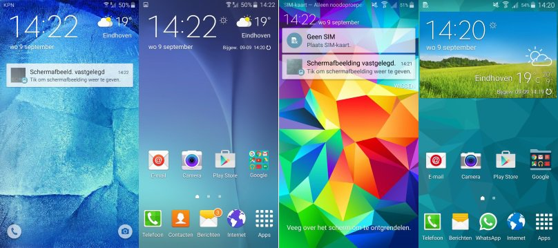 samsung-galaxy-s5-neo-versus-galaxy-s5-verschillen-touchwiz-interface
