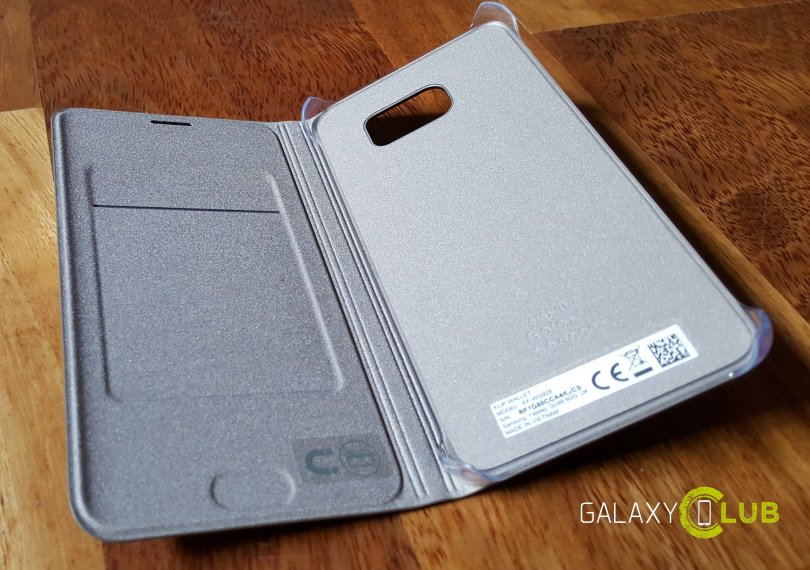 samsung-galaxy-s6-edge-plus-flip-wallet-review-flipcover-2