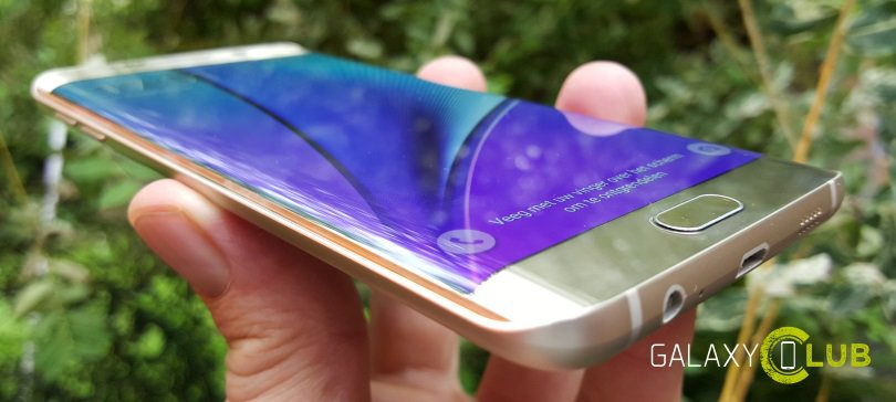 samsung-galaxy-s6-edge-plus-review-4