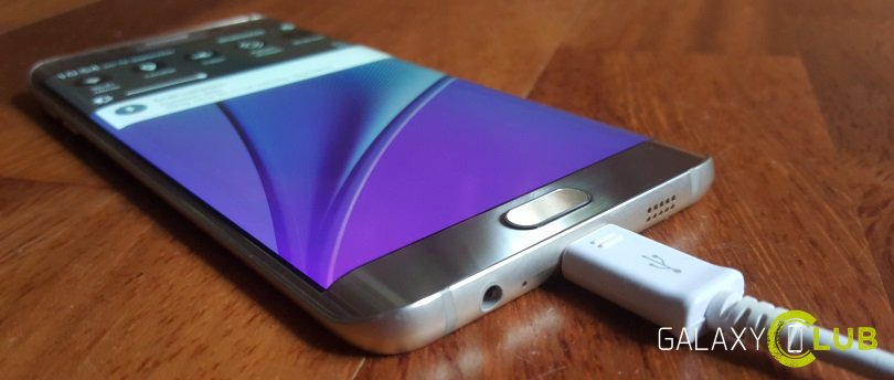 samsung-galaxy-s6-edge-plus-review-batterij-accuduur-snelladen