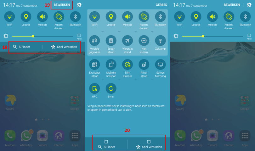 samsung-galaxy-s6-edge-plus-tips-s-finder-snel-verbinden-knoppen-weghalen Tips voor je nieuwe Samsung Galaxy S6 Edge+