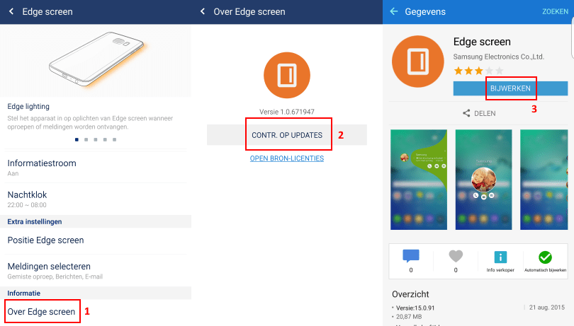samsung-galaxy-s6-edge-plus-tips-update-edge-scherm-software Tips voor je nieuwe Samsung Galaxy S6 Edge+