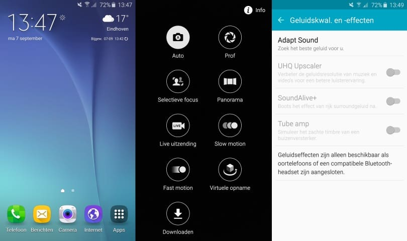 samsung-galaxy-s6-nieuwe-features-youtube-iconen