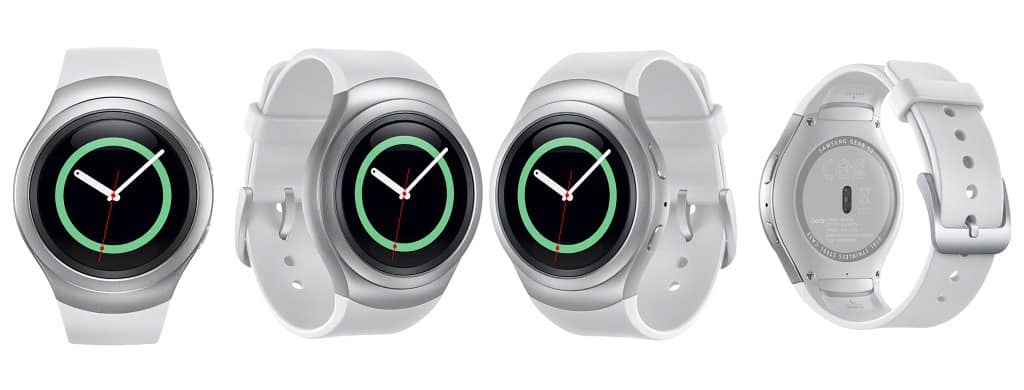 samsung-gear-s2-wit