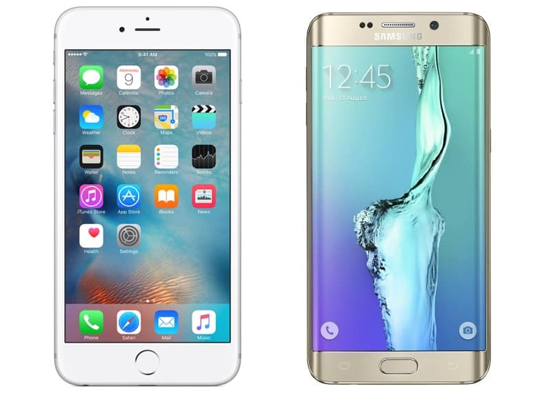 vergelijking-batterij-accuduur-samsung-galaxy-s6-edge-plus-versus-iphone-6s-plus1 Accuduur vergelijking: iPhone 6S (Plus) versus Galaxy S6 (Edge Plus)
