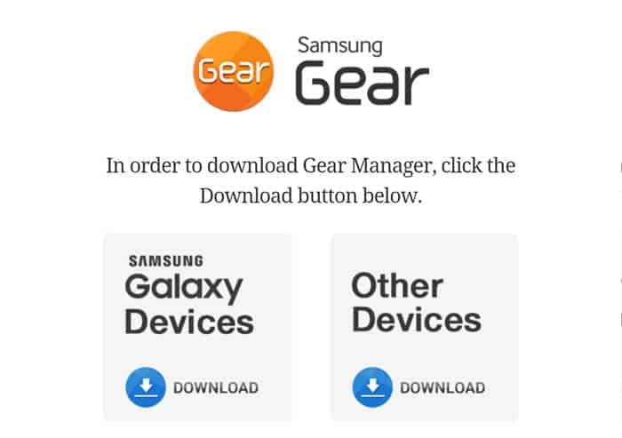 Samsung-Gear-Manager-non-Android-Smart-phone-01