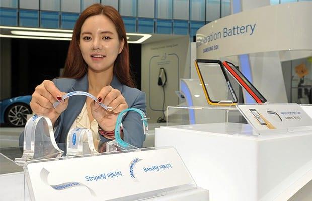 Samsung_Stripe