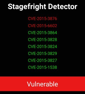 samsung-galaxy-a5-stagefright-2-0-update Update brengt Stagefright patch naar Nederlandse Samsung Galaxy A5 (update)