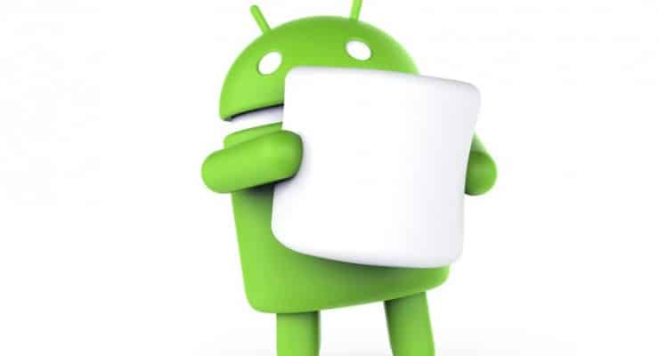 samsung-galaxy-android-6-marshmallow-update