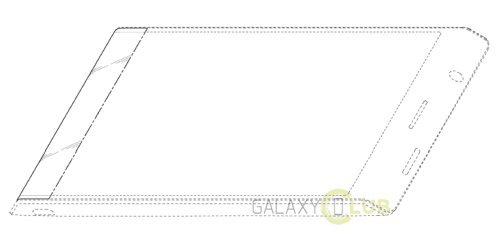 samsung-galaxy-bottom-edge-patent-5