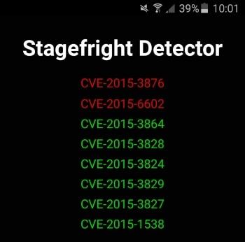 samsung-galaxy-j5-stagefright-2-0-update