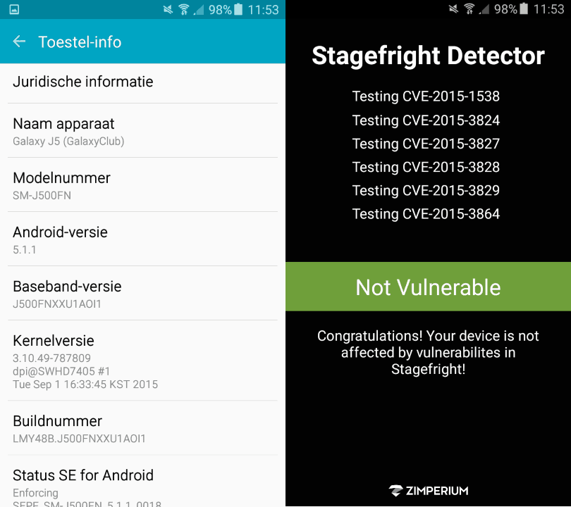 samsung-galaxy-j5-update-xxu1aoi1-stagefright-patch-fix
