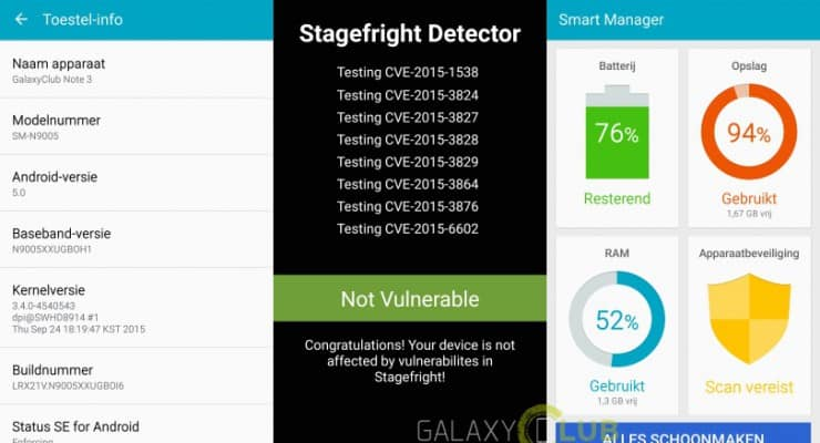 samsung-galaxy-note-3-stagefright-update-patch